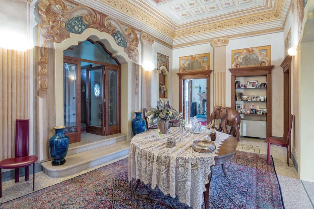 fotografo-immobiliare-di-interni-luxury-real-estate-Verona