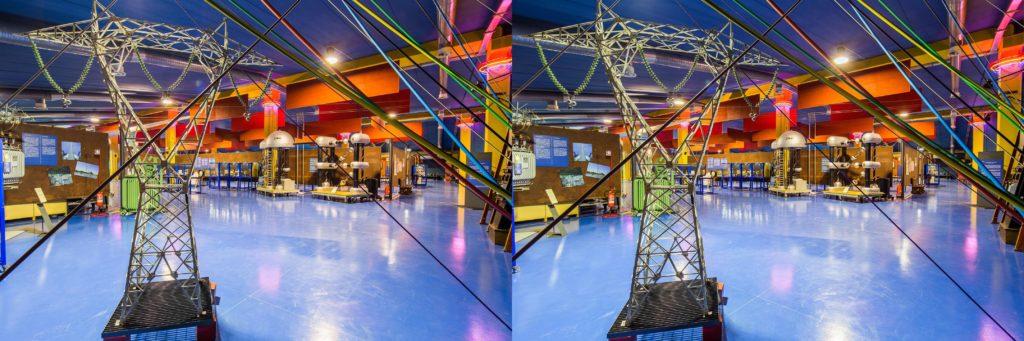museo-della-tecnica*elettrica-pavia