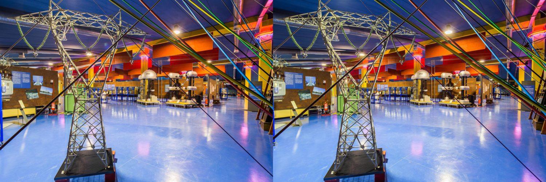 museo-della-tecnica-elettrica-fotografie-stereoscopiche