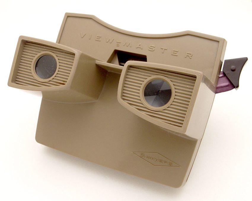fotografia-stereoscopica-3D-per-visori-3d