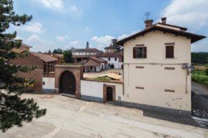 fotografo immobiliare Montechiaro d'Acqui Alessandria