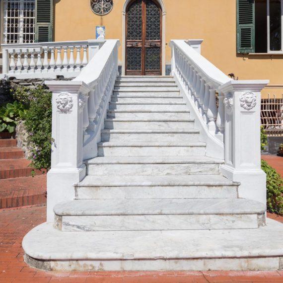 fotografo-villa-signorile-Rapallo