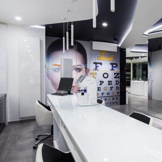 foto-di-interni-negozio-ottica-Udine-fotografo-di-interni-Flavio-Chiesa