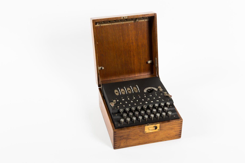 fotografo-d'interni-Pavia-Enigma-Museo-della-tecnica-elettrica