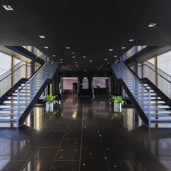 fotografo-per-hotel-Rho-fiera
