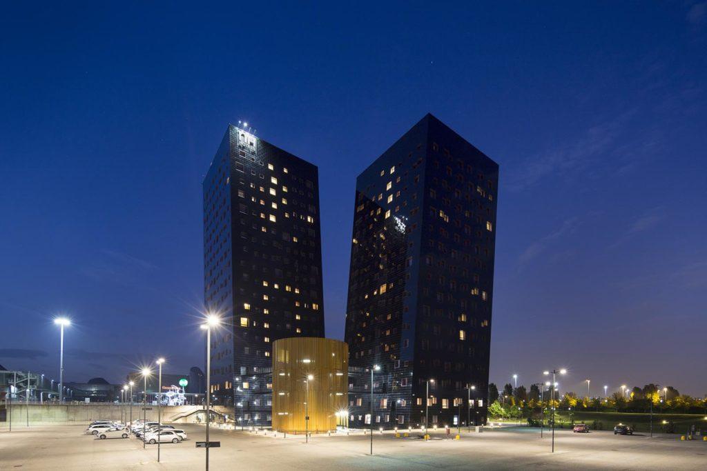 fotografo-hotel-Milano-Rho-fiera