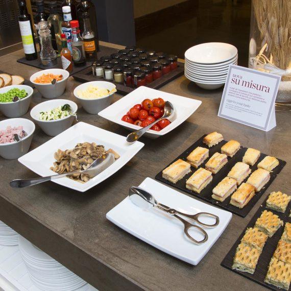 fotografo-per-hotel-Vittorio-Veneto-Roma-prima-colazione
