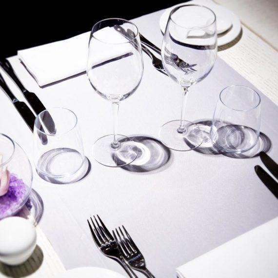 fotografo-per-hotel-Vittorio-Veneto-Roma-sala-ristorante