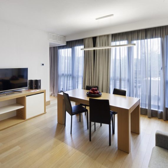 fotografo-per-hotel-Vittorio-Veneto-Roma