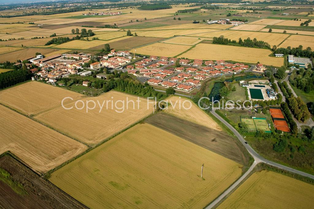 Ripressa-fotografica-aerea-comune-battuda