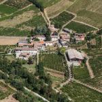 Riprese-fotografiche-aeree-Borgo-Priolo