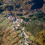 Riprese-fotografiche-aeree-Brallo-di-Pregola
