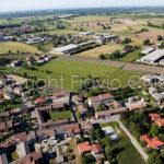 riprese-fotografiche-aeree-drone-Lombardia-Pavia-Campospinoso
