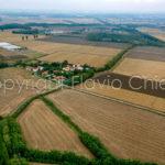 Riprese-aeree-fraz-Casotti-del-Comune-di-Cava-Manara-in-provincia-di-Pavia