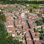 Riprese-aeree-del-Comune-di-Cava-Manara-in-provincia-di-Pavia