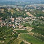 Riprese-con-drone-Lombardia-Pavia-Canneto-Pavese