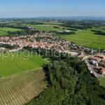 Riprese-con-drone-Lombardia-Pavia-Carbonara-Ticino