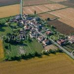 Riprese-aeree-del-Comune-di-Cava-Manara-fraz-Brondelli-in-provincia-di-Pavia