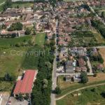 Riprese-fotografiche-aeree-Borgo-San-Siro