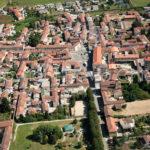 Riprese-con-drone-Lombardia-Pavia-Candia-Lomellina