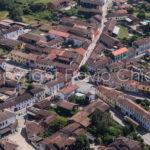 riprese-fotografiche-drone-Albonese