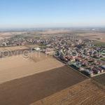 fotografie-aeree-drone-pavia-albuzzano
