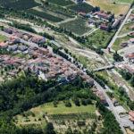 riprese-fotografiche-drone-Lombardia-Pavia-Bangaria