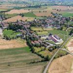 riprese-fotografiche-drone-Lombardia-Pavia-Barbianello