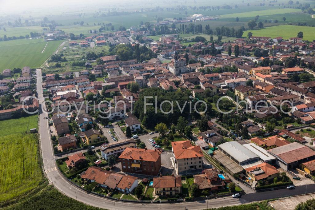 riprese-fotografiche-drone-Lombardia-Pavia-Bascape