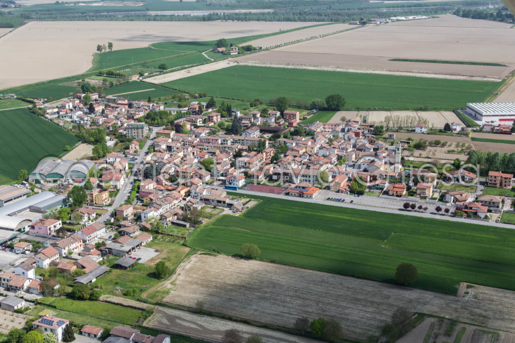 riprese-fotografiche-drone-Lombardia-Pavia-Bastida-Pancarana