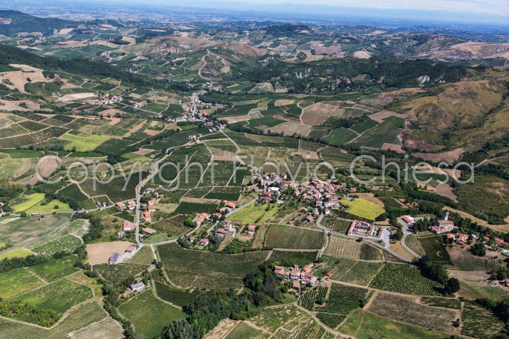 riprese-fotografiche-drone-Lombardia-Pavia-Borgoratto-Mormorolo
