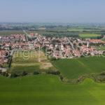 riprese-fotografiche-aeree-drone-Lombardia-Pavia-Bornasco