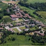 riprese-fotografiche-aeree-drone-Lombardia-Pavia-Bosnasco