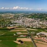 Riprese-aeree-con-drone-Lombardia-Pavia-Broni