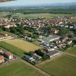 riprese-fotografiche-drone-belgioioso-pavia