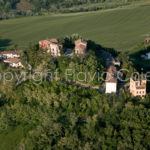 Riprese-con-drone-Lombardia-Pavia-Calvignano