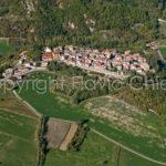 Riprese-aeree-del-Comune-di-Cecima-in-provincia-di-Pavia