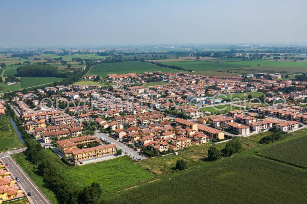 Riprese-aeree-del-Comune-di-Ceranova-in-provincia-di-Pavia