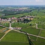 Riprese-aeree-del-Comune-di-Ceretto-Lomellina-in-provincia-di-Pavia
