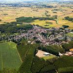 Riprese-aeree-del-Comune-di-Cergnago-in-provincia-di-Pavia