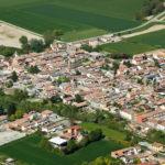 Riprese-aeree-della-Cervesina-in-provincia-di-Pavia