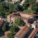 Riprese-aeree-del-Comune-di-Castello-Agogna-in-provincia-di-Pavia