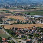 Riprese-drone-Lombardia-Pavia-Casatisma
