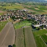 Riprese-drone-Lombardia-Pavia-Casanova-Lonati