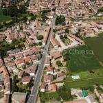 Riprese-aeree-con-drone-aeroplano-in-Lombardia-Pavia-Casei-Gerola