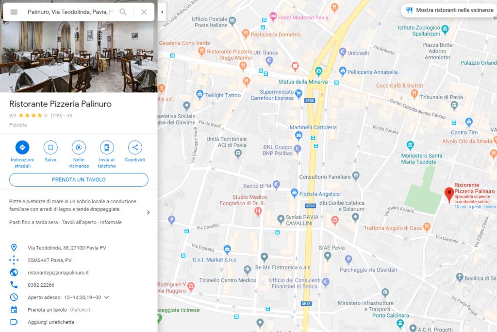 google-mybusiness-informazioni-attività