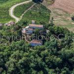 Riprese-aeree-di-Canevino-Colli-Verdi-in-provincia-di-Pavia