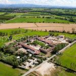Riprese-aeree-Pavia-cascina-Limitdo