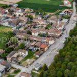 Riprese-aeree-Mezzana-Bigli-provincia-di-Pavia