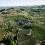 Riprese-aeree-di-Cigognola-in-provincia-di-Pavia